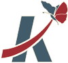 Killeen Municipal Court Community Garden Logo