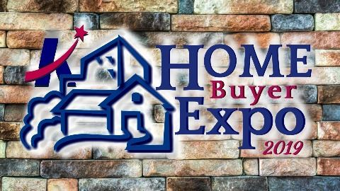 home_buyer_expo_2019_fbevent