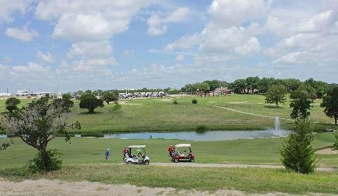 Killeen, TX | Official Website