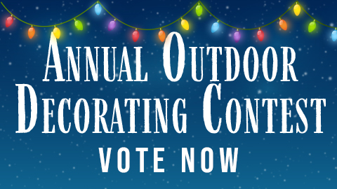 Outdoor Lighting Contest Web Thumbnail