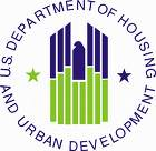 United States Department of Housing and Urban Development website